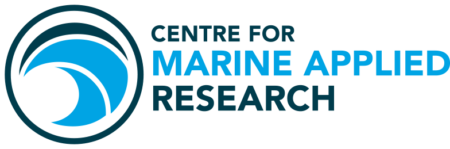 Centre for Marine Applied Research (CMAR)