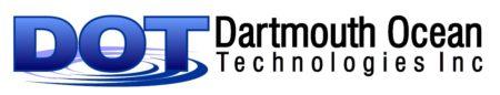 Dartmouth Ocean Technologies Inc. (DOT)