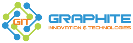 Graphite Innovation and Technologies (GIT)