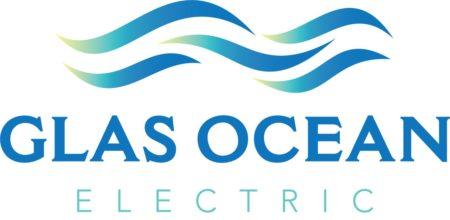 Glas Ocean Electric