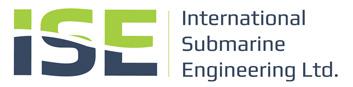 International Submarine Engineering Ltd.