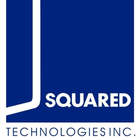 J-Squared Technologies