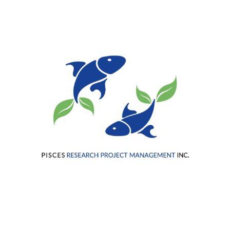 Pisces Research Project Management