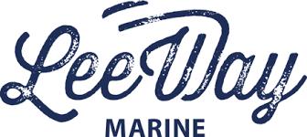 Leeway Marine