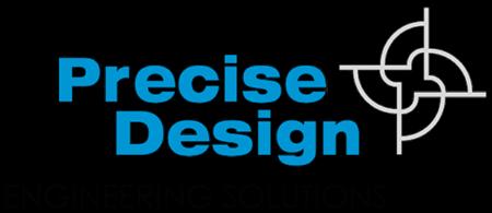 Precise Design Engineering Solutions