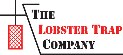 The Lobster Trap Company