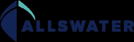 Allswater Marine