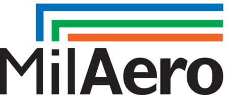 Mil-Aero Electronic Atlantic Inc.