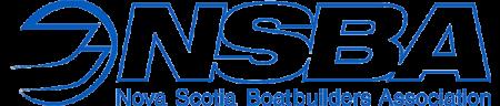 Nova Scotia Boatbuilders Assocation