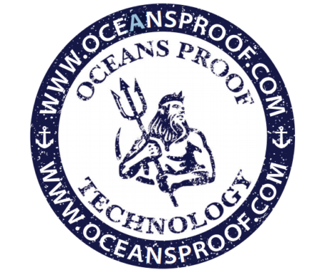Oceans Proof Technology