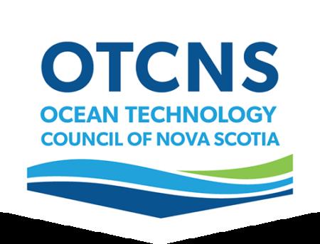 Ocean Technology Council of Nova Scotia (OTCNS)