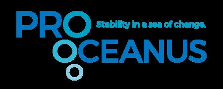 Pro-Oceanus Systems Inc.