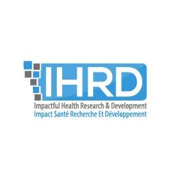 Impactful Health R&D