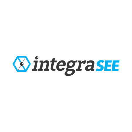 IntegraSEE Research Inc.