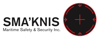 Sma'knis Maritime Safety & Security Inc.