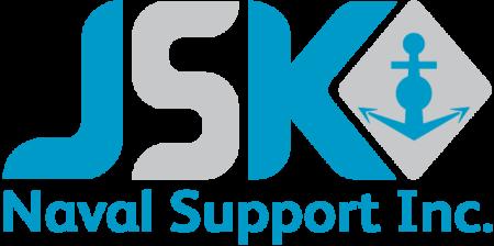 JSK Naval Support Inc.